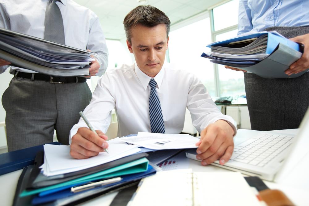 Особенности договора между РСО и собственниками нежилых помещений