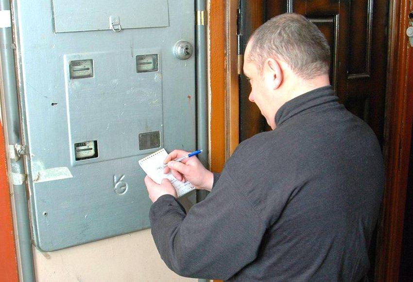 Изображение - Замена электрических счетчиков чья обязанность schetchiki