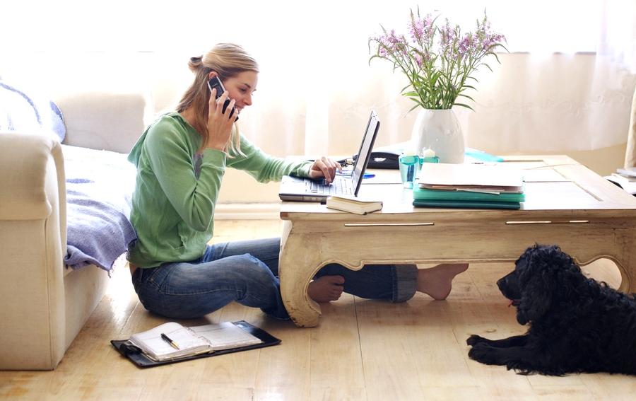 Работа сдельная на дому удаленная работа работа на дому фрилансер без обмана